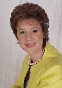 Carol O'Neil - Financial Advisor - Lake Worth