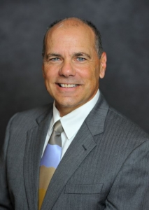 Jim O'Neil - Lake Worth Financial Advisor